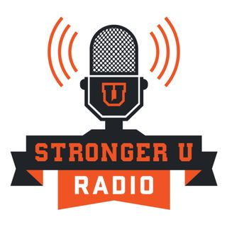 Stronger U Radio with Mike Doehla