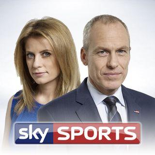 SSN HQ: Premier League Daily
