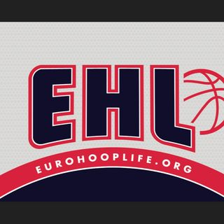 EuroHooplife Podcast - How to find a FIBA agent
