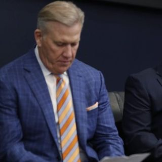 HU #212: With Flacco in the fold, will John Elway talk himself out of QB in round one?