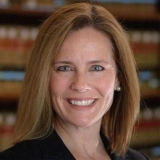 Trump blinda i principi non negoziabili con la nomina di Amy Barrett alla corte suprema