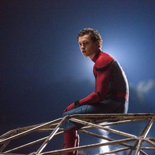 Spider-Man: Homecoming - 👍 - Ricciotto 248