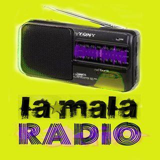 LA MALA RADIO 9