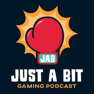 36: Gamers Vs Fallout 76, Battlefield V, & Diablo Immortal