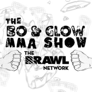 Bo & Glow MMA Show | Episode 1 | Dustin Poirier Talks Conor McGregor, Mental Evolution, More