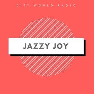 Jazzy Joy & Company Show