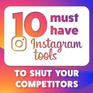 How to Use Instagram Insights Tips for Growing Your Profile Like a Pro