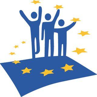TG Europeo Più diritti politici ai giovani che devono costruire la nuova europa