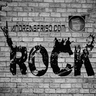 Rock in Creative Commons