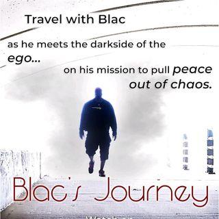 Blac's Journey