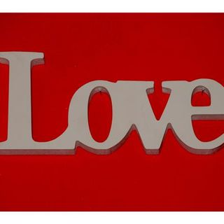 What Is The Universal Law of Love?