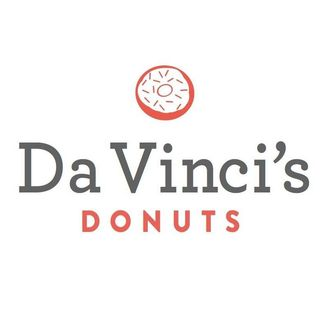 The Passion Behind DaVinci's Donuts