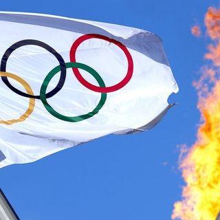 Sport - Memorie Olimpiche