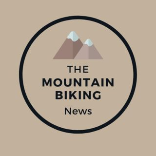 The Mountain Biking Show - August 1st - Vision Movie