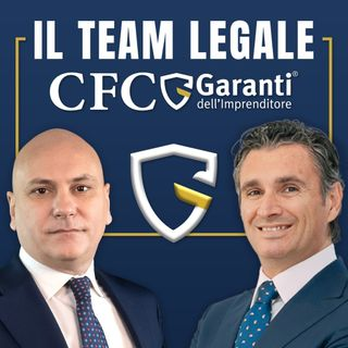 Cosa devono aspettarsi contribuenti e imprenditori: ce ne parla l'Avv. Claudia Patrone.