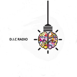 D.I.C RADIO - 1hour dj set with [BORIS BREJCHA]