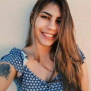 Kemberlly Oliveira
