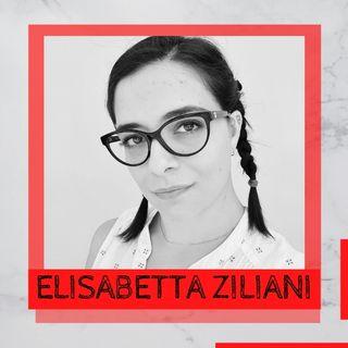 Dedicare attenzione ai particolari per il nostro progetto online - Intervista a Elisabetta Ziliani