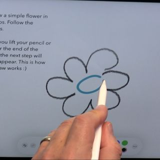 iOS Today 499: Apps for Apple Pencil