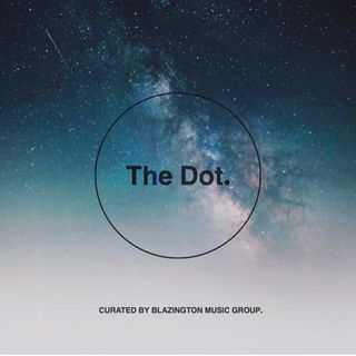 "The Dot Episode 1: ""Down Time"""