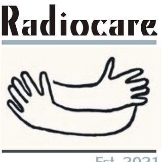 RadioCare Sensational 70's