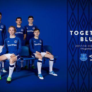 Arsenal / New Kit & Sponsor / Transfer Targets