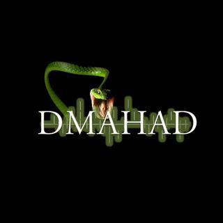 DMAHAD #004