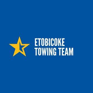 Etobicoke Towing Team