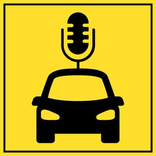 #FRACARPLAY - Il Podcast