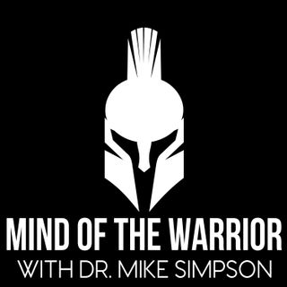 Mind of The Warrior