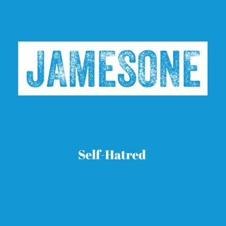 Self-Hatred