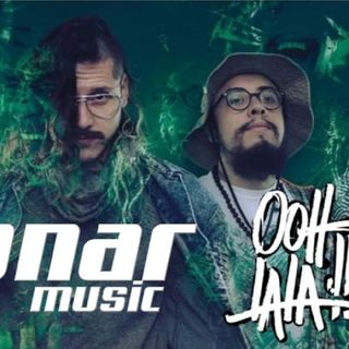 El Destape con Ooh Lala Band !!!
