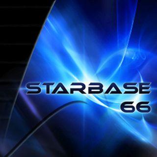 Starbase 66: The State of Star Trek