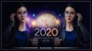 MUZICA REVELION 2020   Muzica Noua Decembrie 2020