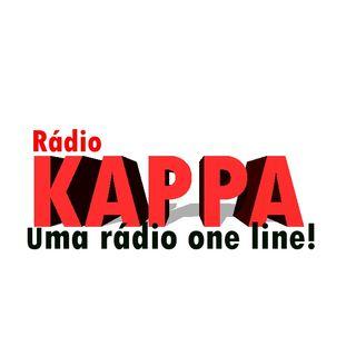 Rádio kappa em direto 18/3/2017