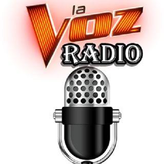 Entrevista a Briceño (Chispa) y Miguel Ángel Zahzú (Jugador y DT de Atlantico FC) 31-1-19