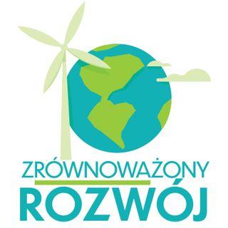 ZR #002 Nasz niezrównoważony rozwój przyczyną tej i kolejnych pandemii