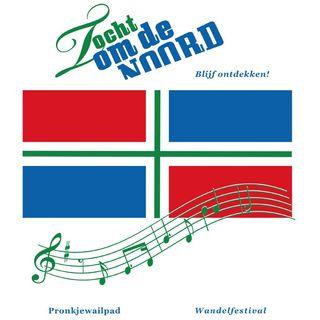 Ddvm 24-09-19 100 jaar Gronings volkslied