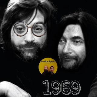 1969 - LUNAticamente