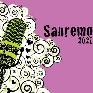 Sanremo 2021, la quarta serata