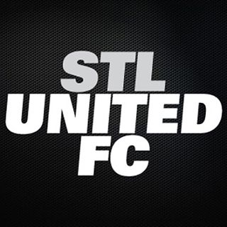Hour 2 of the April 7, 2019 STL United FC Soccer Sunday