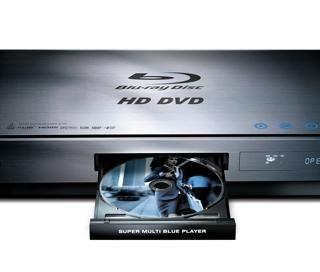 Dame un DVD