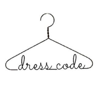#bruxelles Le « dress code »