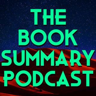 The Book Summary Podcast