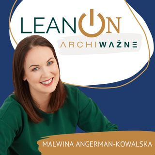 Trailer Lean On by Archiważne