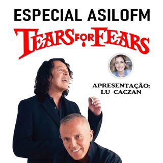 Especial Tears for Fears