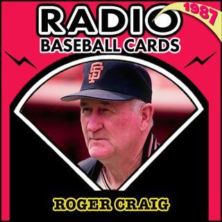 Roger Craig was Hijacked to Cuba