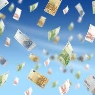 Dar para ganar en los negocios online!!!
