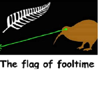 Maori Rugby Fooltime Special