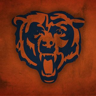 "Episode 5 - Safety Valves - ""Week-Bye-Week"" ft. Chicago Bears"